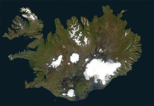 3274c_iceland-satellite-view