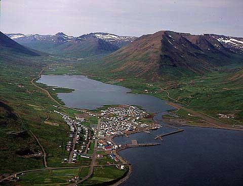 36033_ori_olafsfjordur
