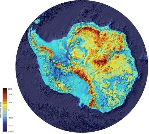 antarcticabare