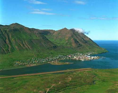 siglufjordur-91-14976
