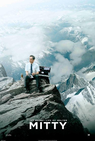 secret_life_of_walter_mitty_poster