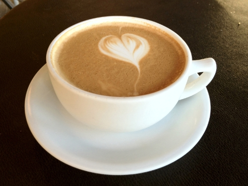 pearl-cup-latte-art